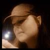 jilliwilli userpic