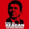 Viva Reagan!