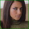 _daphnedanger userpic