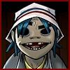 __2d__ userpic