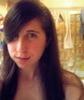 weezymosesbri userpic