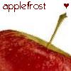 applefrost userpic