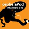 cephelaPod
