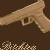 bitchtea userpic