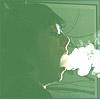 fourletterlie66 userpic
