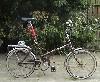 cycling, folder
