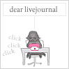dearlivejournal