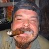 swaggerbear userpic