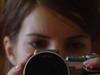 de_pomme userpic