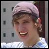 xthestandard userpic