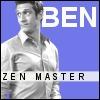 ben_fan_04 userpic
