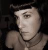 irishwentcrazy userpic