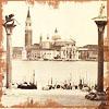 Sienamystic: Venice
