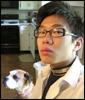 hkleo_da userpic
