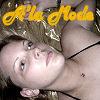 jackycane userpic