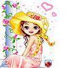 camie_girl