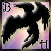 blackhippogriff userpic