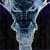 penghdragon userpic