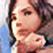 ushtanah userpic