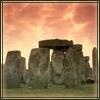 The Druidry Community