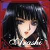 ladykisa userpic