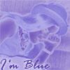 the_ink_slinger userpic