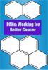 PAHs: Working for Better Cancer