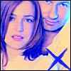 foxy11814 userpic