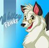 WhiteyFawks