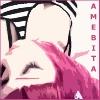 amebita userpic