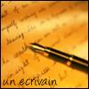 un__ecrivain userpic