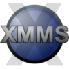 X Multimedia System