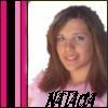 pistacio5447 userpic