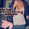 missbarbie_girl userpic