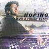 SGA - fresh start