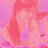 xwyldthangx userpic
