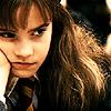 LLL's Heartfelt Wish: HP Hermione bored - Agnes