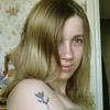 _e_pastukhova userpic