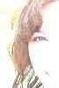 brightbluepaint userpic
