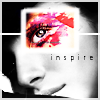 joyfulgirl1013/static_pixie icons