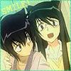 kokoro_daisuke userpic