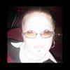 nedwards666 userpic