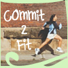 commit2fit userpic