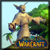 worldofwarcraft.livejournal.com