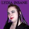 lydia2600 userpic