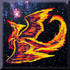 starglider userpic