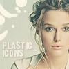 plastic_ic0ns userpic
