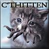 C'Thitten
