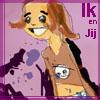 ik_en_jij userpic