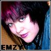 glamrockzombie userpic